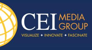 CEI Media Group