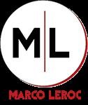 Marco Leroc