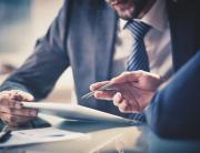 Jackson Corporate Law Offices Litigation