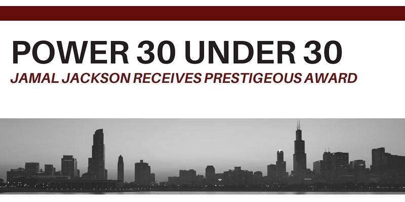 30Under30 Blog - Jackson Corporate, bigger