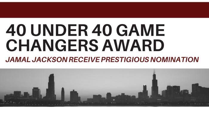 40-under-40-blog-header-jackson-corporate-1