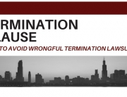 termination-clause-jackson-corp