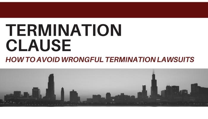 termination-clause-jackson-corp