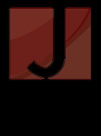 Jackson Corporate Law