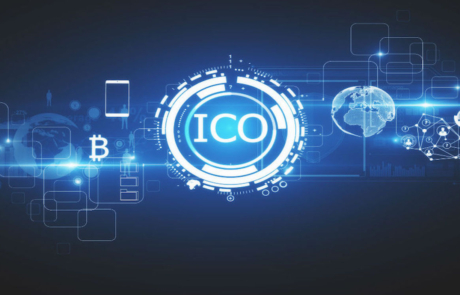 Jackson Corporate Law Initial Coin Offering